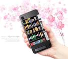 [U12 Life 軟殼] HTC U12life HTC_2Q6E1 手機殼 保護套 外殼 自動販賣機