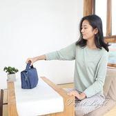 旅行洗漱包男士出差女化妝包便攜大容量韓版收納袋旅遊用品洗浴包 果果輕時尚