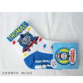 【anny pepe】男女童短襪_湯瑪士除臭抗菌襪