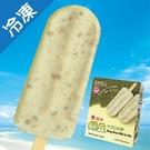 義美綠豆冰棒87.5cc*5入【愛買冷凍...