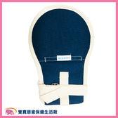 醫技手部約束帶(單入) 網狀約束手套 乒乓手套 乒乓球手套 乒乓保護套 固定綁帶防抓