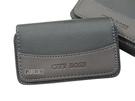 CITY BOSS 腰掛式手機皮套 尺寸163*82*15mm 腰掛皮套 橫式皮套 腰夾 磁扣 保護套 手機套 BWR23