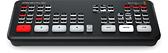 【BMD】 BlackMagic Design ATEM Mini Pro ISO 迷你型導播機ISO 公司貨 SWATEMMINIBPRISO