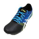 ASICS 亞瑟士 田徑釘鞋 HYPERSPRINT 6 短距離 競速 輕量 G500Y-4201 附鞋釘 [陽光樂活=]