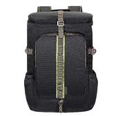 targus 15.6吋 New Seoul 後背包 黑色 產品型號:TSB905-70