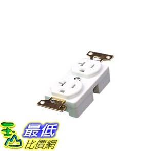 [東京直購] Oyaide 小柳出電氣商會 20A牆壁插座 R-1