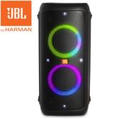 小叮噹的店-JBL Partybox 300 便攜式派對燈光藍牙喇叭