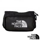 【THE NORTH FACE 美國】E...