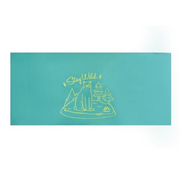 ≡MARIUM≡  乾式小吸水巾 MAR-8758