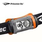 PrincetonTec REMIX 頭燈 RMX300 / 城市綠洲 (登山露營、手電筒、燈具、照明)