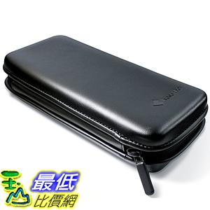 [美國直購] Livescribe AAA-00015 智慧筆攜帶殼 保護殼 Deluxe Carrying Case