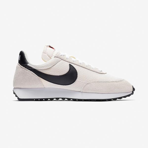 Nike Air Tailwind 79 男鞋 米白 輕量 舒適 運動 慢跑 休閒鞋 487754-100