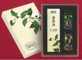 acon pure 連淨純苦茶(250ml)+2入拌醬 中秋禮盒組(可選擇) 售完為止