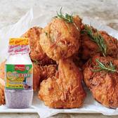越南 Cholimex 越之味鮮美檸檬椒鹽 80g 【櫻桃飾品】 【25103】
