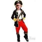 傑克海盜船長,化妝舞會/角色扮演/尾牙表演/萬聖節服裝/聖誕節/cosplay,節慶王【W655768】