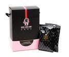 【白咖啡坊】香濃 卡布奇諾白咖啡 盒裝15入 會員價350元 團購價(一次購滿8盒)每盒300元