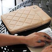 macbook手提包 筆電內膽包 Macbook蘋果包手提筆記本電腦包air 內膽包14  玩趣3C