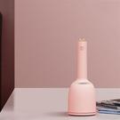 小風鈴 無線吸塵器 / 桌上型 / 櫻花粉【ETHNE】