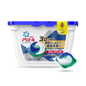 Ariel3D洗衣膠囊18顆盒裝 【康是美】