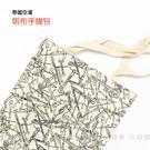 ☆小時候創意屋☆ 泰國空運 工具 帆布 手提包 曼谷包 便當袋 購物袋 BKK包 書包 肩背包 帆布袋