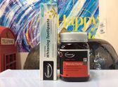 COMVITA麥蘆卡UMF10+蜂蜜 500g/罐 ~現折再送天然蜂膠牙膏一條~