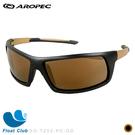 AROPEC 抗UV 太陽眼鏡 Phoenix 運動眼鏡 SG-T252-PC
