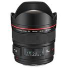 ◎相機專家◎ Canon EF 14mm F2.8L II USM 台佳公司貨  全新彩盒裝