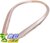 [8美國直購] 【LG×Harman Kardon】藍芽無線音樂耳機 HBS-920