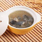 陶煲王小砂鍋家用燉鍋燉煲耐高溫明火小淺鍋