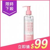 1028 深層清潔保養卸妝水(200ml)【小三美日】$269