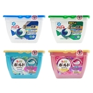 日本P&G 第三代3D洗衣膠球(18顆入...
