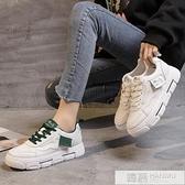 小白鞋女鞋2020年新款春季潮鞋學生百搭春秋鞋子2020爆款板鞋  夏季新品