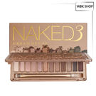 Urban Decay Naked 3 ...
