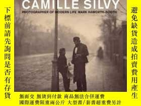 二手書博民逛書店Camille罕見SilvyY364682 Mark Haworth-booth National Portr