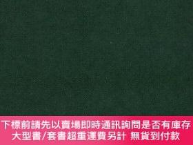 二手書博民逛書店The罕見Limits Of EnlightenmentY255174 Paul P. Bernard Uni
