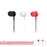hoco.浩酷 重低音 入耳式耳機(M14) 3.5mm各廠牌適用/ 線控接聽/ 免持聽筒