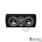 美國 Revel C208 中置喇叭