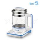 酷咕鴨 KUKU 六合一多功能恆溫調乳器/溫奶器