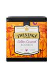唐寧茶【Twinings】鉑金系列 琥珀焦糖博士茶100g