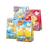熊寶貝 衣物香氛袋(3包入) 多款可選【小三美日】