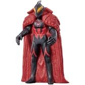 超人力霸王怪獸軟膠 118 凱撒貝利亞