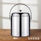 茶桶 茶渣桶排水桶茶具茶葉垃圾桶茶道茶盤...