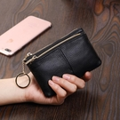 零錢包 歐美新款手包女手拿包零錢包女迷你小錢包 鑰匙包硬幣手機包錢包