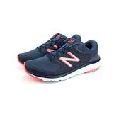 NEW BALANCE W490CP5 輕量透氣運動鞋 《7+1童鞋》9369 藍色