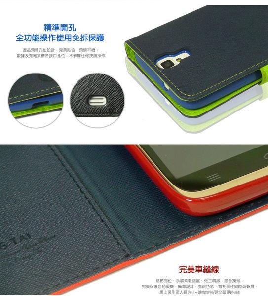 ●OPPO R11s CPH1719/R11s Plus CPH1721 經典款 側掀可立式保護皮套/支架式/皮套/手機套/保護套