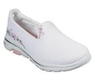 Skechers Go Walk 5 -...