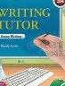 二手書R2YB《Writing Tutor 3A:Essay Writing》無