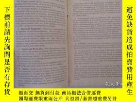 二手書博民逛書店民國:House罕見Planning【USA】 房屋工程建造系列Y23766