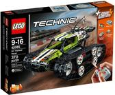 樂高LEGO TECHNIC 履帶賽車 42065 TOYeGO 玩具e哥