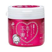 盛田屋豆腐面膜玫瑰香150g【康是美】
